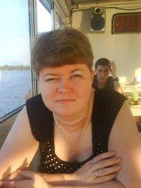 Елена Савостьянова, 13 января 1989, Тверь, id52575898