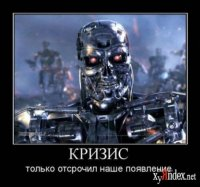 Толик Гапич, 10 декабря 1983, Днепропетровск, id63649871