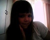 Наташа Дружинина, 25 мая , Новосибирск, id94154841