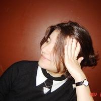 Екатерина Баранчеева