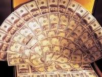 Нужны срочно деньги 80000тыс.руб.  Возьму.