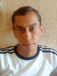 Вячеслав Имаев, 30 августа , Благовещенск, id102228787