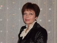 Тамара Толмачева, 11 августа 1955, Мариуполь, id130796311