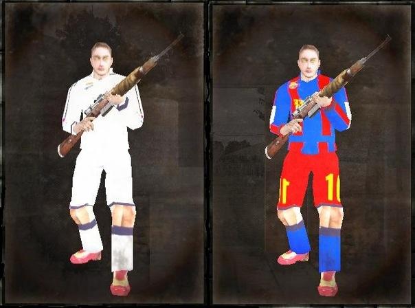 премьер лига футбол 2012