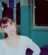 Валентина Литвинова