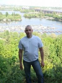 Виталий Науменко, 1 июля 1983, Киев, id19685161