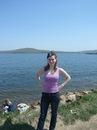 Елена Зайченкова фото #10
