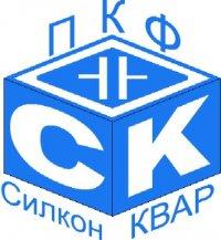 Сергей Раевский, 3 сентября , Киев, id43335538