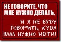 Алиночка Миггалина, 1 января 1996, Казань, id44764624