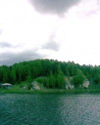 Сергей Юдин, 2 сентября , Пермь, id47489408