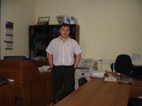 Ермурат Касымов, 23 июля , Винница, id73560383