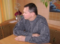 Кепель Николай