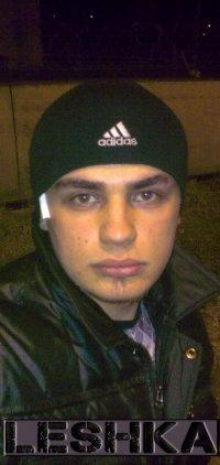 Алексей Сулин, 15 февраля , Псков, id10049445