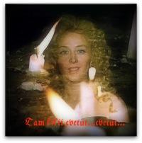 Milady Winter, 28 сентября 1990, Воркута, id100651617