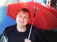 Дмитрий Акимов, 2 марта 1994, Пенза, id110970858