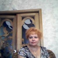 Людмила Минаева, 15 июля , Николаев, id120954268