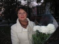 Ирина Кашталян, 28 ноября , Калининград, id137266532