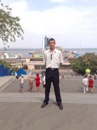 Сергій Федорук, 24 августа 1994, Гоща, id141029025