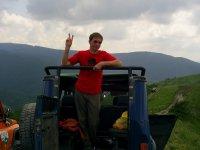 Дмитрий Петухов, 28 июля 1996, Раменское, id44077124