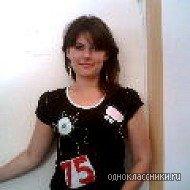 Евгения Дейс, 5 августа , Санкт-Петербург, id51135740