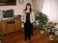 Надежда Марочкина, 7 декабря 1952, Суворов, id55231221