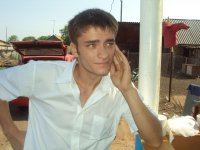 Артём Реутов, 14 декабря , Тольятти, id63532375