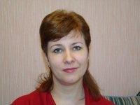 Юлия Гребенина (гельвинг), Краснодар