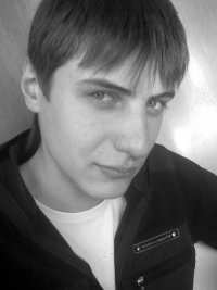 Михаил Кaрмaнов, 31 августа , Никополь, id71786970