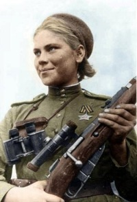 Наталья Кобозева, 29 сентября 1985, Киев, id7450522