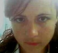 Наталья Белоусова (павленко), 13 октября , Улан-Удэ, id92729397
