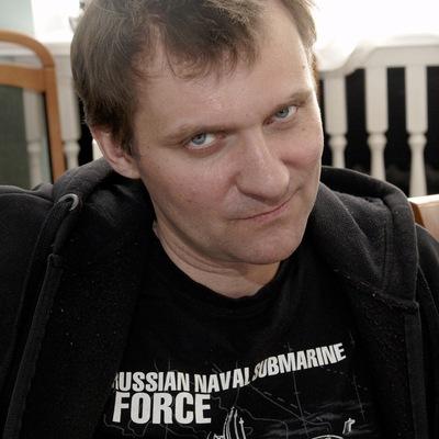 Станислав Тишаков, 29 июня 1964, Санкт-Петербург, id35462466