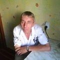 Михаил Никитин, 25 апреля , Кременчуг, id153898848