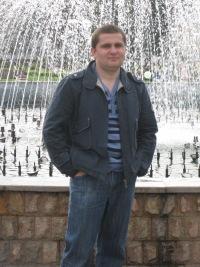 Юра Попша, 10 мая , Киев, id159025008