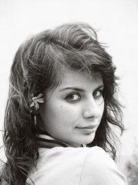 Takusha Kakhadze, 14 января 1987, Днепропетровск, id20249957