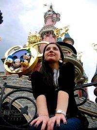 Gulchekhra Abdullayeva, id4200193