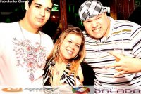 Carlos Kaytto, id54656275