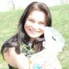 Полина Довженко фото