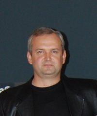 Скачать Ultra MPEG-4 Converter  2010 - ТОРРЕНТИНО