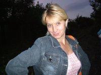 Лариса Сорокина, 10 марта , Авдеевка, id83349575
