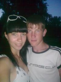 Кирилл Якунин, 7 августа 1991, Москва, id85900474