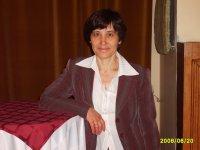 Ольга Татаева(иваненко), 7 декабря 1989, Красноярск, id89449643