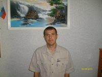 Евгений Цукур, 9 апреля 1985, Сургут, id94211216