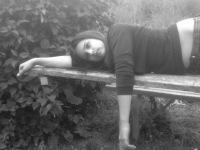 Таня Ягунова, 1 июля 1997, Кемерово, id112925859