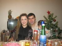 Габил Имамалиев, 24 января 1996, Москва, id121093201