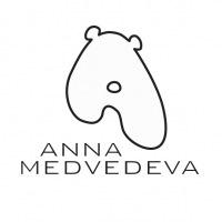 Anna Medvedeva
