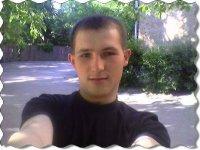 Николай Пахолок