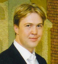 Сергей Мацаков, 11 августа 1999, Москва, id158324498