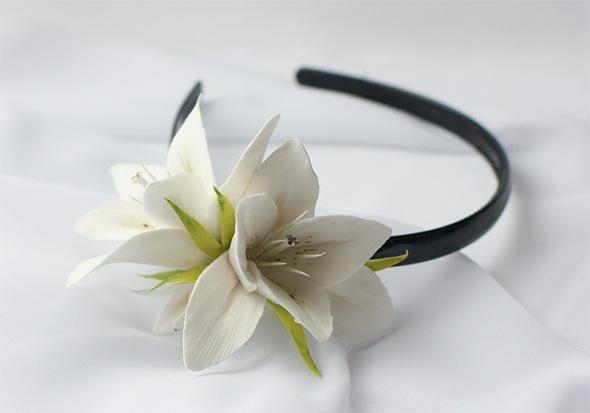 http://cs4464.vkontakte.ru/u2538097/107612629/x_8d7a65bd.jpg