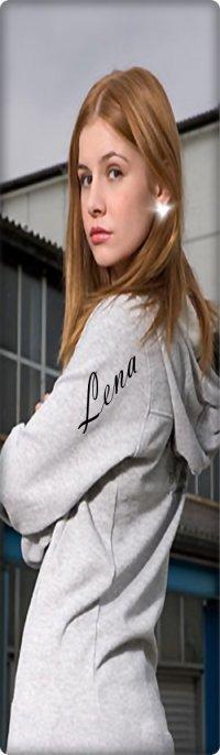 Лена Шнайдер, 1 июля 1978, Екатеринбург, id37299844