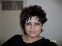 Анна Шматенко, 28 февраля , Санкт-Петербург, id88648288